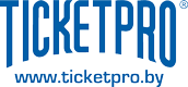 204407_849981_ticketpro_by.png