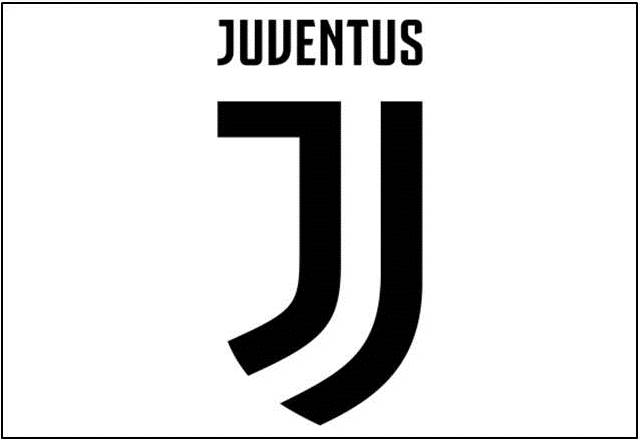 Football club «Juventus» (Italy)