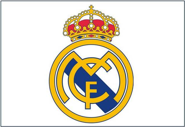 Football club  «Real Madrid» (Spain)