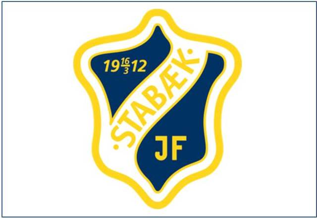 Football club «Stabaek» (Norway)