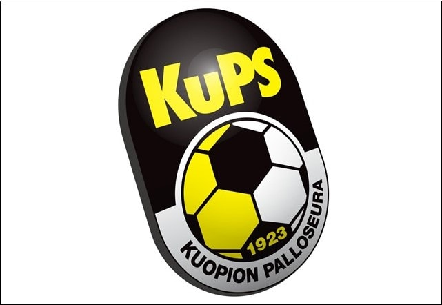 Football club «KuPS» (Finland)