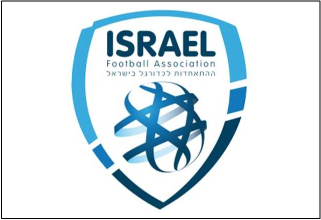The Football Association of Israel