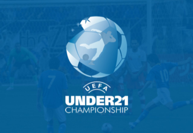 Matches of teams U21